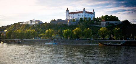 Pozvánka na X. národný kongres Slovenskej spoločnosti artroskopie a športovej traumatológie